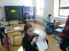 carodejnicka_skola