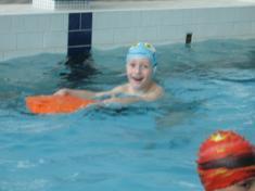 TV plavecký výcvik 2011_12